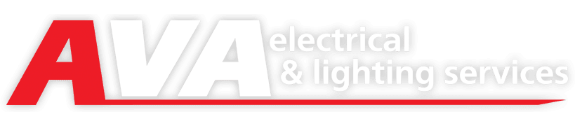 AVA Electrical & Lighting
